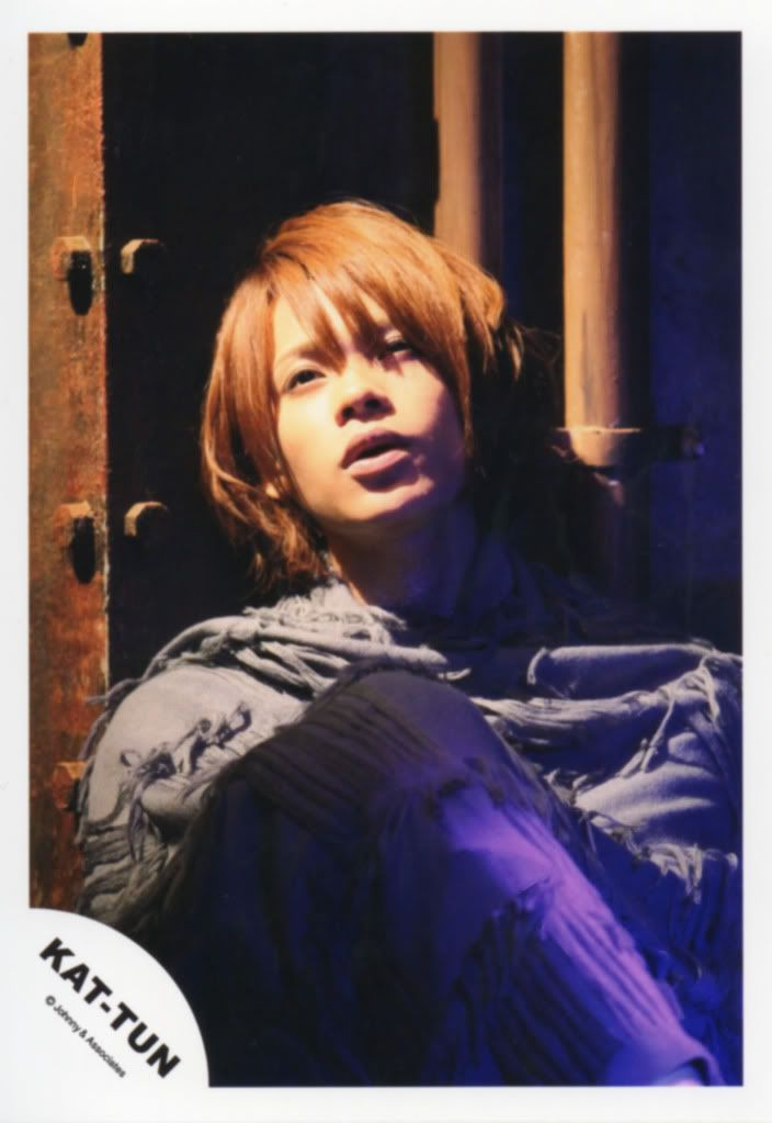 [Gallaery] - Ueda Change Ur World  2010ChangeURWorld02Ueda