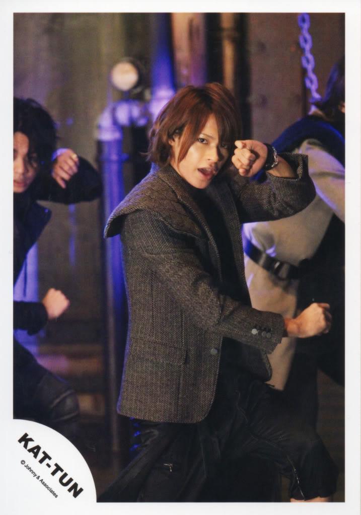 [Gallaery] - Ueda Change Ur World  2010ChangeURWorld03Ueda