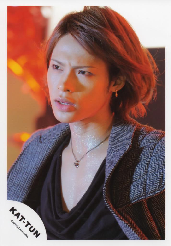 [Gallaery] - Ueda Change Ur World  2010ChangeURWorld04Ueda