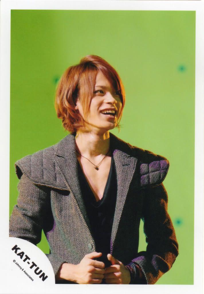 [Gallaery] - Ueda Change Ur World  2010ChangeURWorld06Ueda