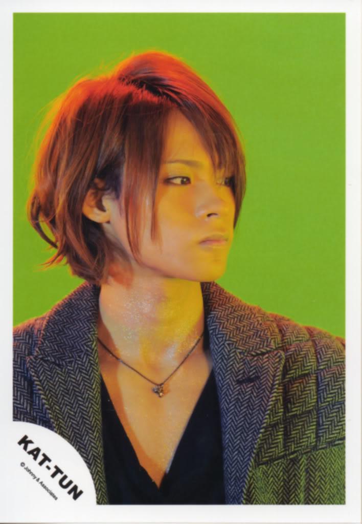 [Gallaery] - Ueda Change Ur World  2010ChangeURWorld07Ueda