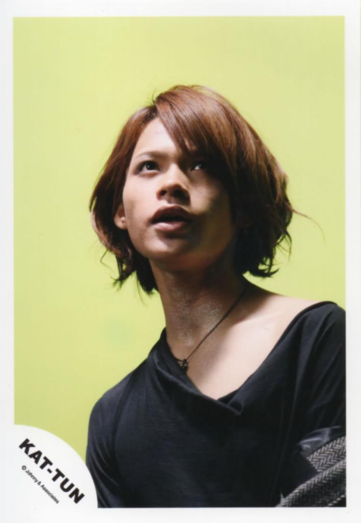 [Gallaery] - Ueda Change Ur World  2010ChangeURWorld09Ueda