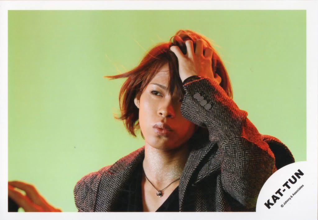 [Gallaery] - Ueda Change Ur World  2010ChangeURWorld11Ueda