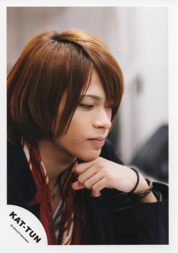 [Gallaery] - Ueda Change Ur World  2010ChangeURWorld13Ueda