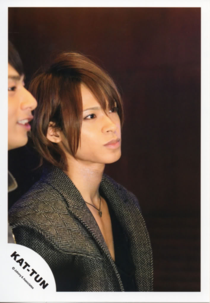 [Gallaery] - Ueda Change Ur World  2010ChangeURWorld14Ueda