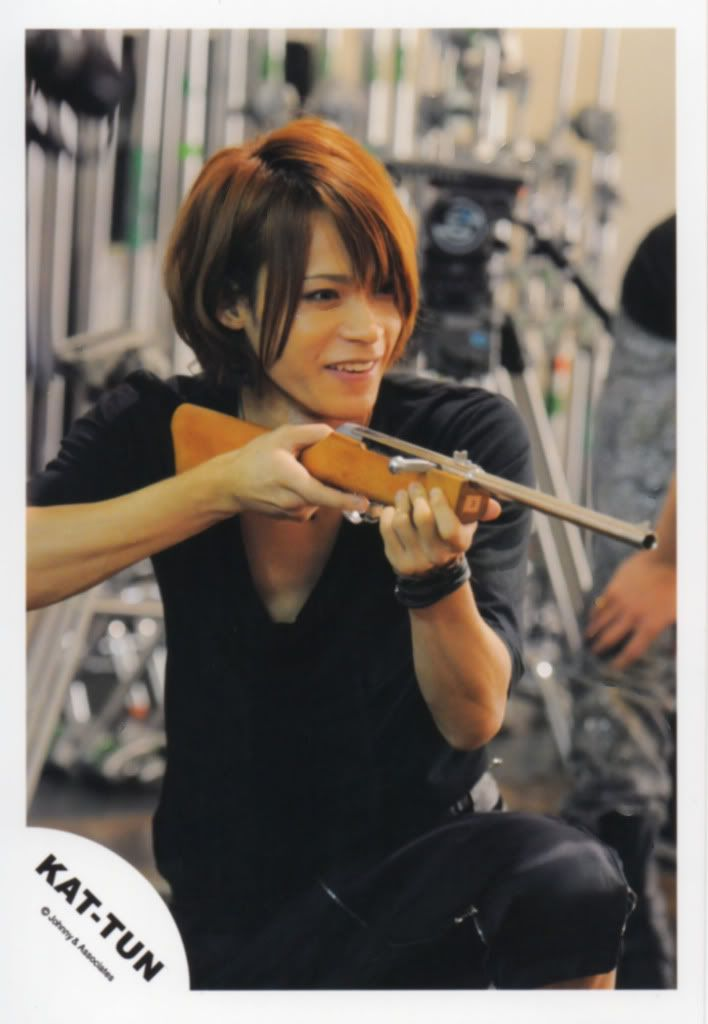 [Gallaery] - Ueda Change Ur World  2010ChangeURWorld17Ueda