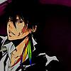 Yui Watase, un pervers je-m'en-foutiste cruel et j'en passe. 07