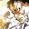 Yui Watase, un pervers je-m'en-foutiste cruel et j'en passe. 16