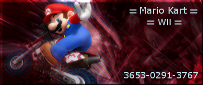 Mario Kart Sig contest Mkwsigwithfc-Copy