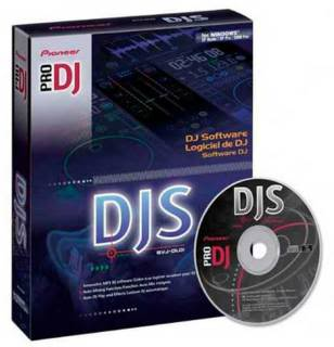 Pioneer DJs v1.601 Full + Crack | 53 MB, Djspioneer