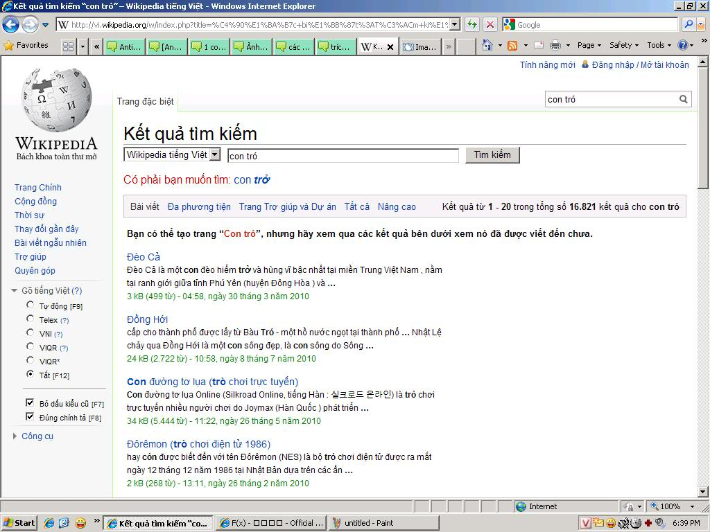 [Anti SoSHIT] [Vietsub + Kara] Run Devil Run vs Oh! - SNSD (Viet version) [Gift AFS] - Page 2 Untitled-4