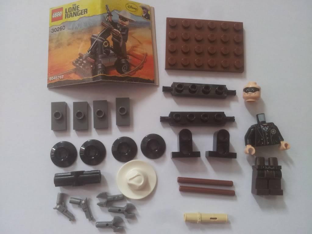 [REVIEW] 30260 Lone Ranger's Pump Car (polybag) 20130814_113053_zpse1c093ff