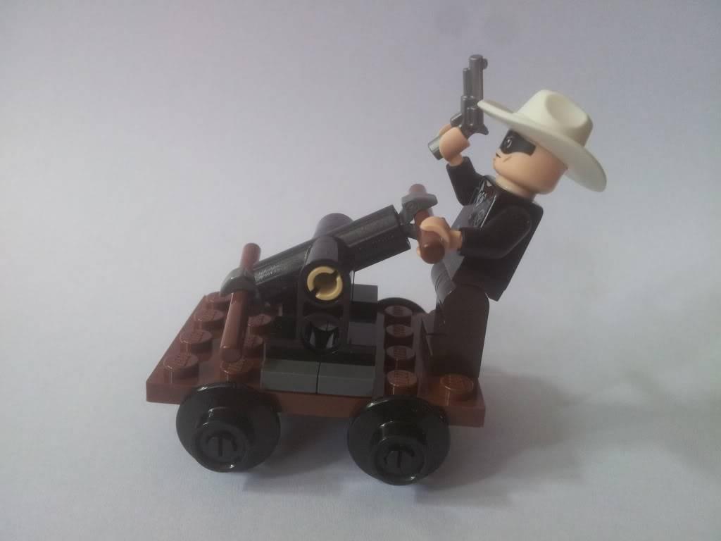 [REVIEW] 30260 Lone Ranger's Pump Car (polybag) 20130814_113518_zps58bac06d