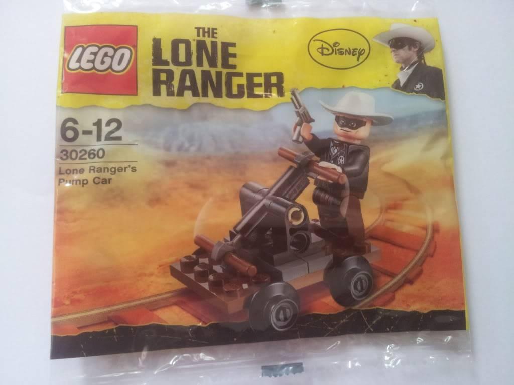 [REVIEW] 30260 Lone Ranger's Pump Car (polybag) 20130814_113612_zpsf57ae70a