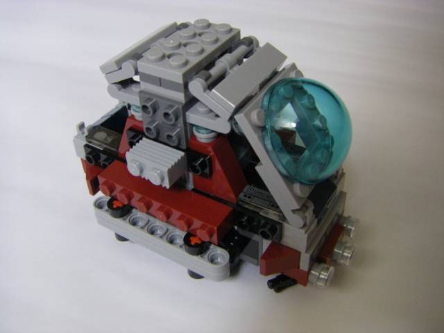 Review: Lego Star Wars 75013 Umbaran MHC (Mobile Heavy Cannon) IMGP0148_zps6f7ceebd