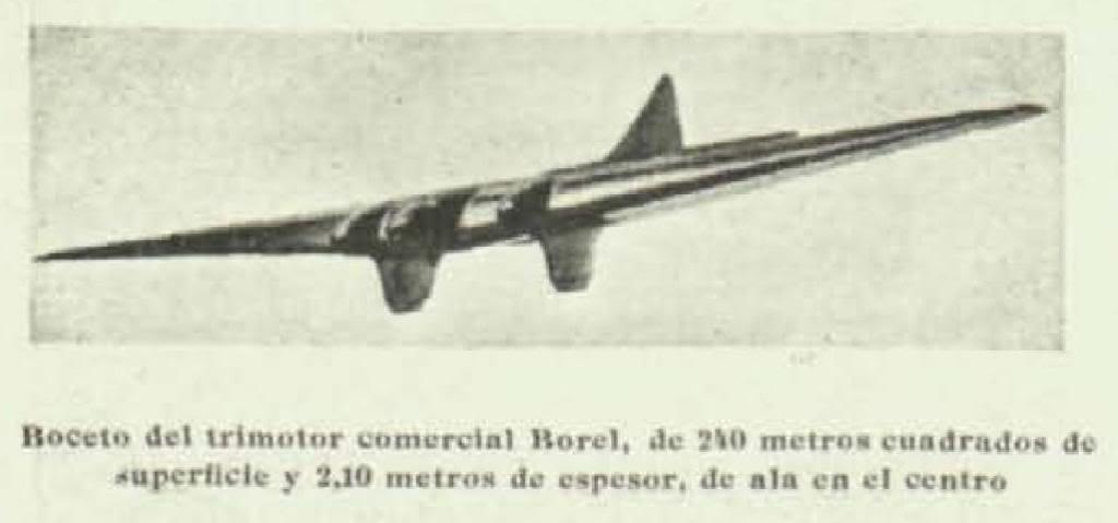 Avions Borel Borel_trimoteur_Aeacuterea_011_p17_zpscf64180c