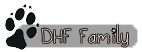 DHF Family