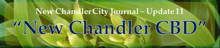 New Chandler III - Page 2 Ncup11header