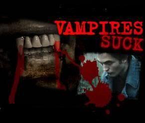 حصريا / فيلم الرعب ومصاصى الدماء Vampires Suck (2010) Dvdrip 220 MB Rmvb Translated مترجم VampiresSuck2010