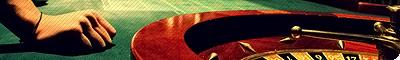 """<font color=#5f181b>» </font>Casino """"El Fortuito"""" <font color=#5f181b>« </font>"""