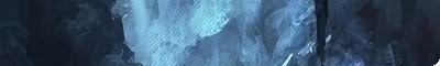 <font color=#5f181b>» </font>Cuevas <font color=#5f181b>« </font>