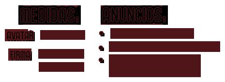 Acle City Anuncio-1