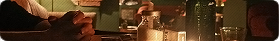<font color=#5f181b>» </font>Cafeterías y Restaurantes <font color=#5f181b>« </font>