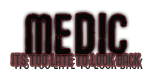 Descripción de Rangos Medic