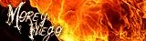 Morey - Fuego