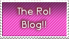 The Rol Blog