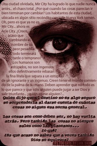 Acle City Publicidad-3