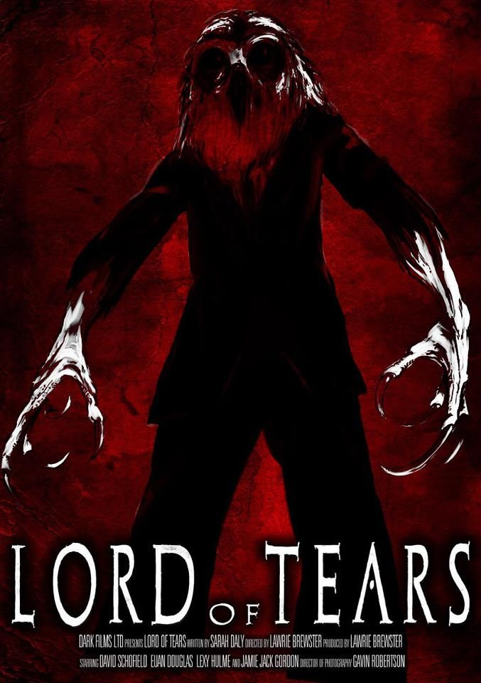 Lord of Tears (2012) 305631_242418245886007_184842031_n