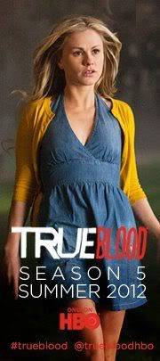 Sangre Fresca (True Blood, 2008...) - Página 3 430770_10150653787623563_6914488856