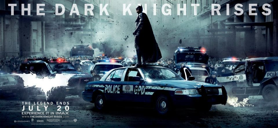 The Dark Knight Rises (2012) - Página 4 481196_411861038854512_225034700870