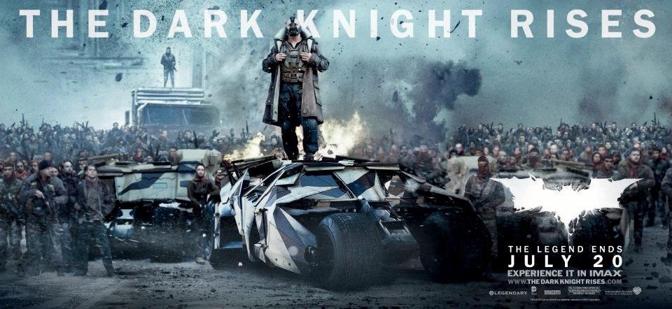 The Dark Knight Rises (2012) - Página 4 526223_411861065521176_1444633014_n