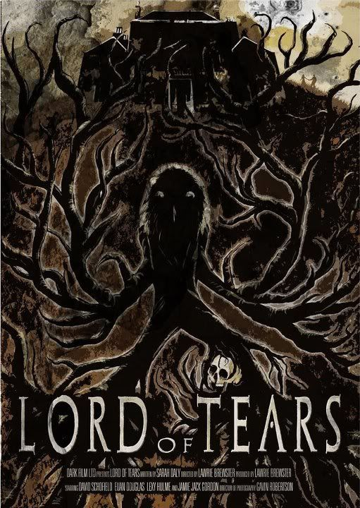 Lord of Tears (2012) 538646_217563075038191_585792000_n