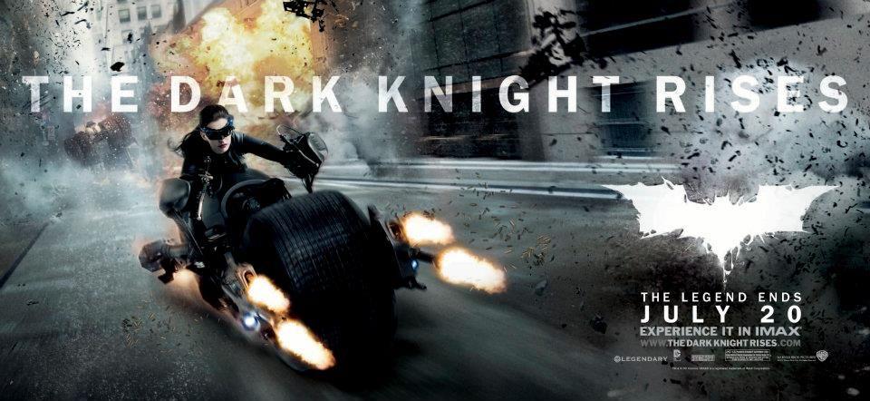 The Dark Knight Rises (2012) - Página 4 556850_411861012187848_225034700870