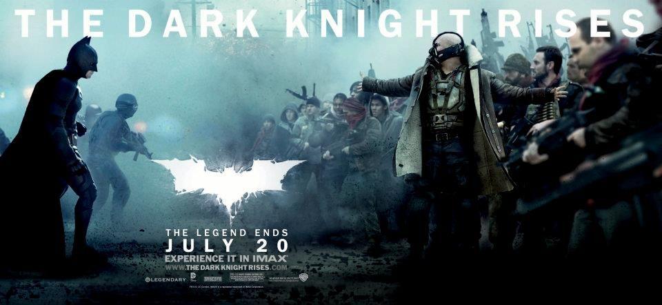The Dark Knight Rises (2012) - Página 4 577123_411861098854506_225034700870