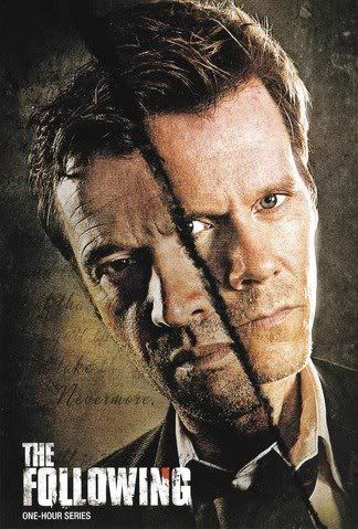 The Following (2012...) 582395_10151819716655593_1230106983