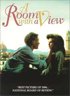 A Room With a View (Un Amor en Florencia, 1985) A_Room_With_a_View