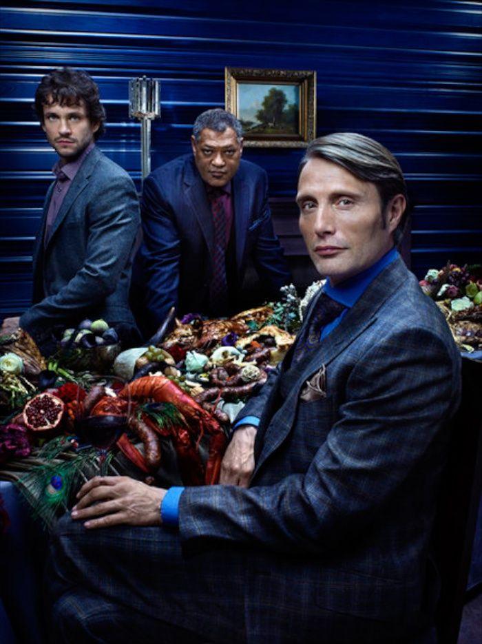 Hannibal (2013-...) Hannibal_Food_Poster_3_20_13_zpsf64fa105