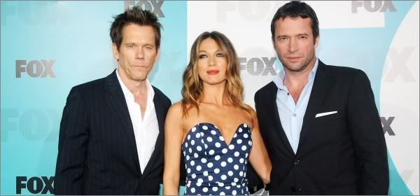 The Following (2012...) IMG-cast-upfronts