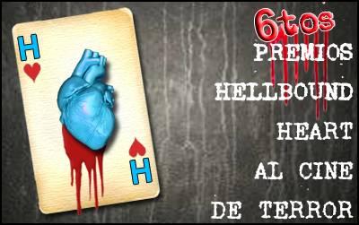Premios Hellbound Heart al Cine de Terror 2016: Votaciones PREMIOS%206%20final_zpsl7sb7vfi
