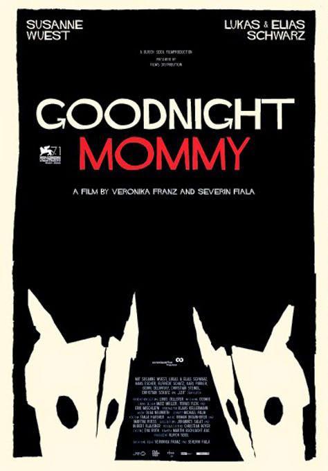 Goodnight Mommy (Ich seh, Ich seh, 2014) Goodnight_Mommy-694523663-large_zpsbf71d949