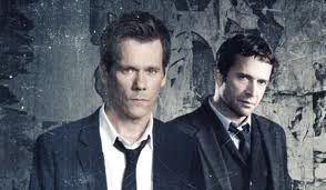 The Following (2012...) ImagesqtbnANd9GcQGt3UoWJzqGIVixHz4h