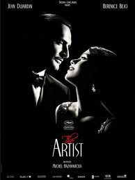 The Artist (2011) ImagesqtbnANd9GcRa_GVqy9oobCpCRt36p