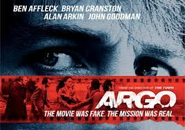 Argo (2012) ImagesqtbnANd9GcRcD714tNNCFEG7XFCN_