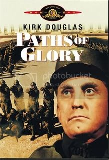 Paths of Glory (Senderos de Gloria, 1957) Paths-of-glory-DVDcover