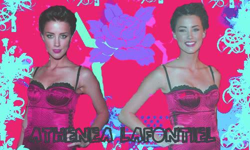 Taller The Director Of Your Heart ♥ de Juliette y Athenea Atheee-1