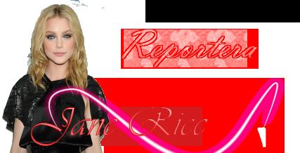 Periodico Reporteraa